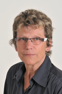 Gefunden zu brigitte sch nfeldt auf http ris for Brigitte hild